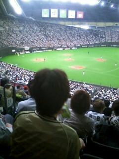 f:id:riku-mama:20100711140023j:image