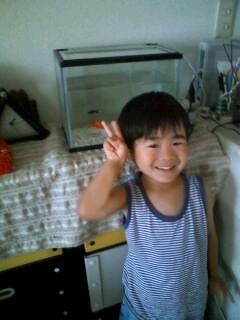 f:id:riku-mama:20100717132434j:image