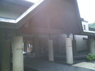 f:id:riku-mama:20100812140443j:image