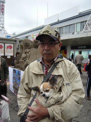f:id:riku-mama:20101011104640j:image