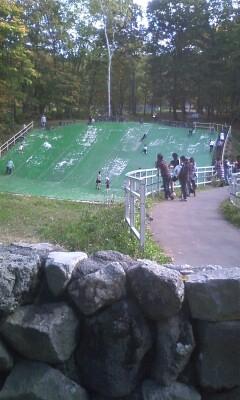 20101011135139
