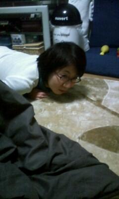 f:id:riku-mama:20101022215650j:image