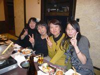 f:id:riku-mama:20101210205932j:image