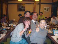 f:id:riku-mama:20101210210033j:image