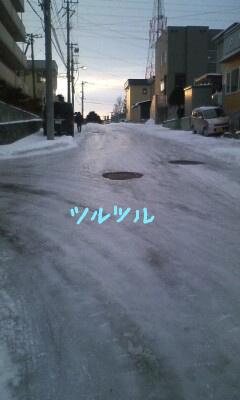 f:id:riku-mama:20101228074413j:image