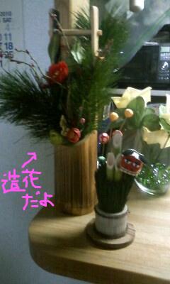 f:id:riku-mama:20101228202002j:image