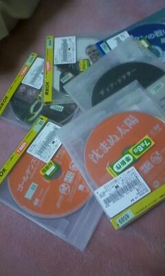 f:id:riku-mama:20101229211110j:image