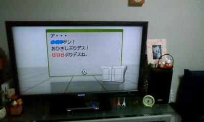 f:id:riku-mama:20110104175703j:image