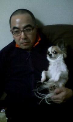 f:id:riku-mama:20110208204408j:image
