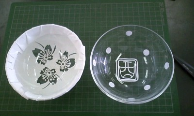 f:id:riku-mama:20110211120636j:image