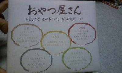 f:id:riku-mama:20110307182810j:image