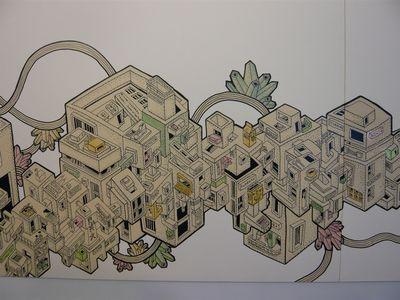 f:id:riku-mama:20110323142928j:image