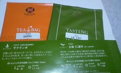 f:id:riku-mama:20110401190045j:image