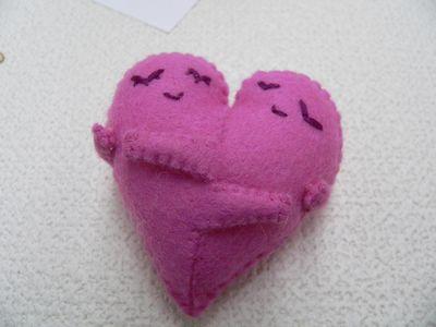 f:id:riku-mama:20110514141522j:image