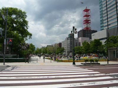 f:id:riku-mama:20110605130843j:image