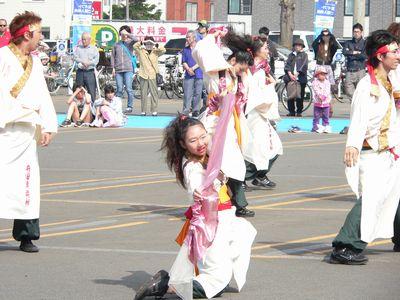 f:id:riku-mama:20110611143259j:image