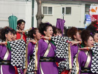 f:id:riku-mama:20110611144957j:image