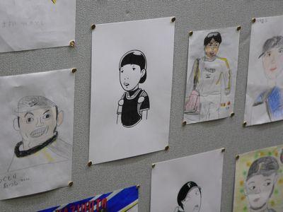 f:id:riku-mama:20110612153815j:image