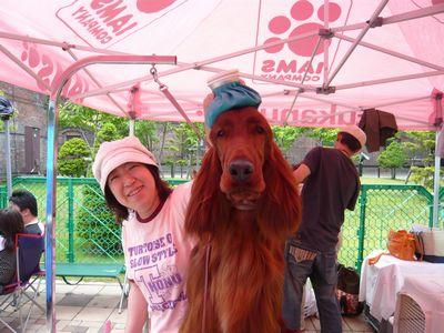 f:id:riku-mama:20110619121541j:image