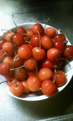 f:id:riku-mama:20110712205418j:image