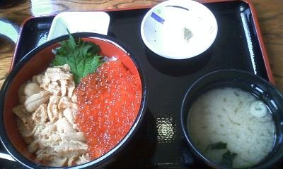f:id:riku-mama:20110718115902j:image