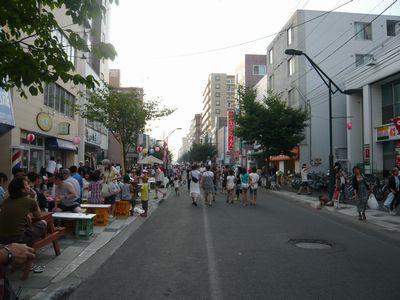 f:id:riku-mama:20110806182106j:image