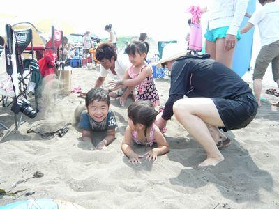 f:id:riku-mama:20110807134538j:image