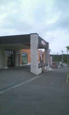f:id:riku-mama:20110815123744j:image