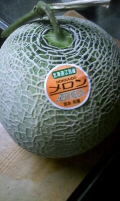 f:id:riku-mama:20110816193202j:image