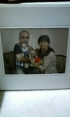 f:id:riku-mama:20110818190919j:image