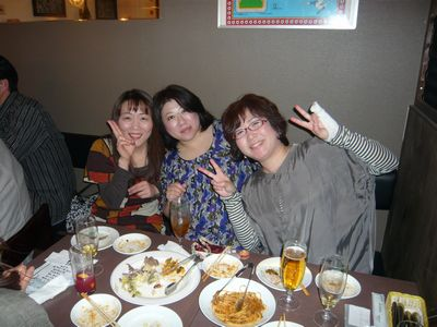 f:id:riku-mama:20120107193429j:image