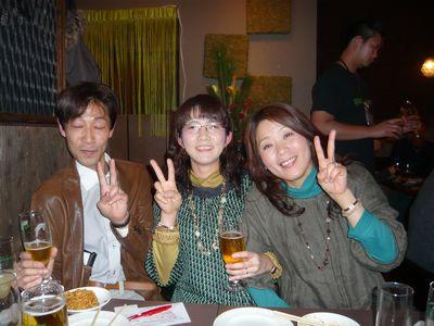 f:id:riku-mama:20120107193448j:image