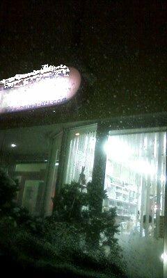 f:id:riku-mama:20120111195441j:image