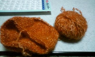 f:id:riku-mama:20120112203112j:image