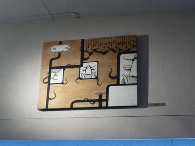 f:id:riku-mama:20120121162426j:image