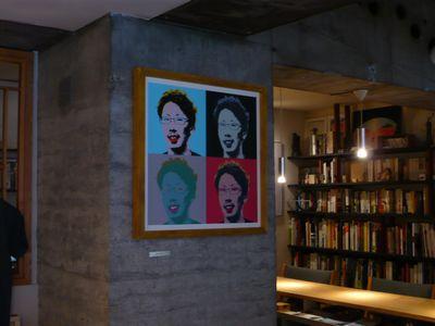 f:id:riku-mama:20120121162447j:image