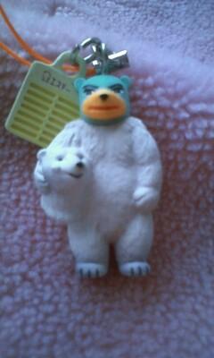 f:id:riku-mama:20120122140948j:image