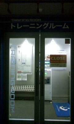 f:id:riku-mama:20120201201847j:image