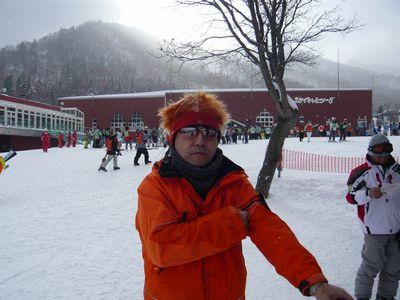 f:id:riku-mama:20120202103537j:image