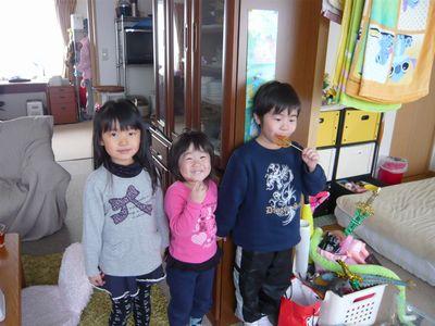 f:id:riku-mama:20120211135828j:image