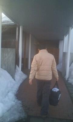 f:id:riku-mama:20120310170720j:image