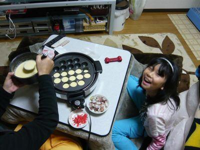 f:id:riku-mama:20120331181538j:image