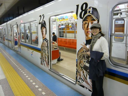 f:id:riku-mama:20120429132509j:image
