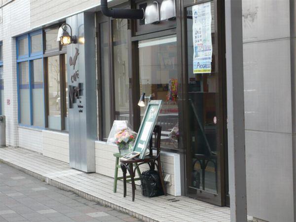 f:id:riku-mama:20120506153848j:image
