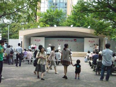 f:id:riku-mama:20120701121732j:image