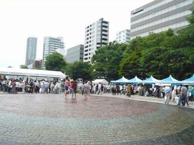 f:id:riku-mama:20120701122057j:image