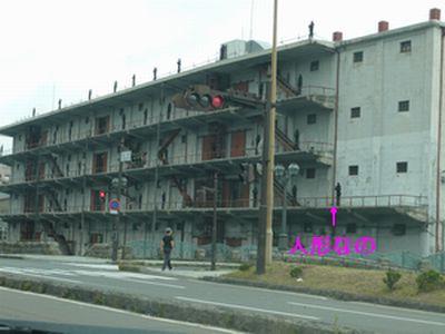 f:id:riku-mama:20120721070655j:image