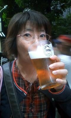 f:id:riku-mama:20120815173920j:image