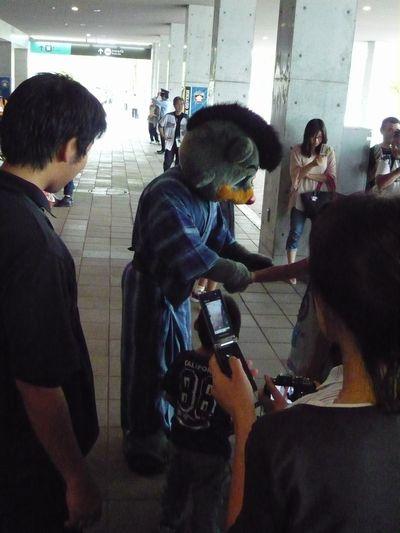f:id:riku-mama:20120818122023j:image