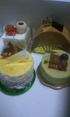 f:id:riku-mama:20121010184937j:image
